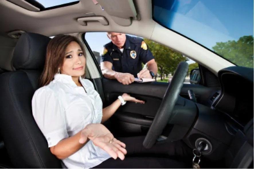 Car Insurance Rates California