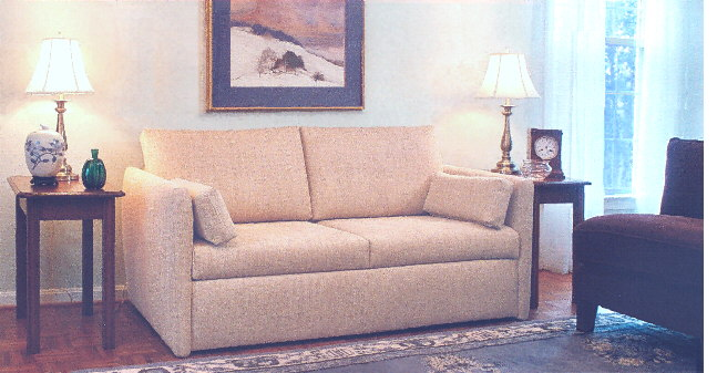 Space Saving  small Sofas  Loveseats and Sectional sofa options small sofa living room