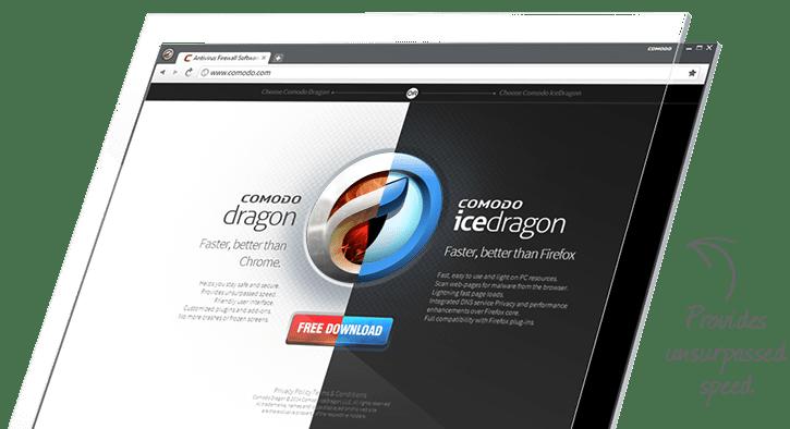 Web Security Online Course