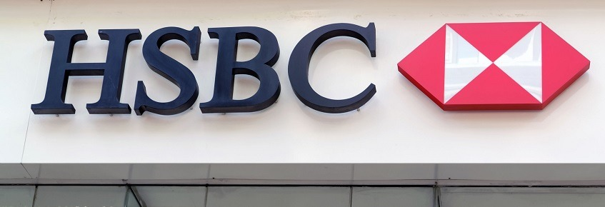 HSBC invoice finance   Companeo co uk Services and areas of expertise of HSBC invoice finance