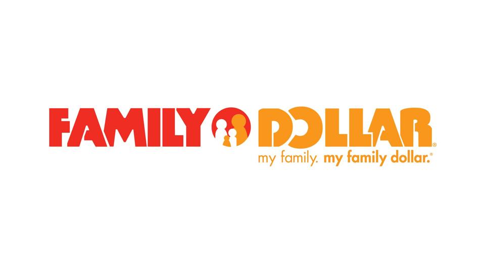 Family Dollar Employee Website