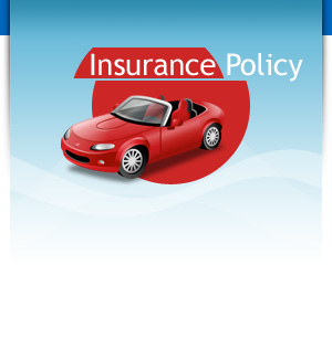 Compare car insurance   Auto insurance quotes   Compare insurance     Home     Insurance
