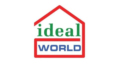 Ideal World Voucher Codes