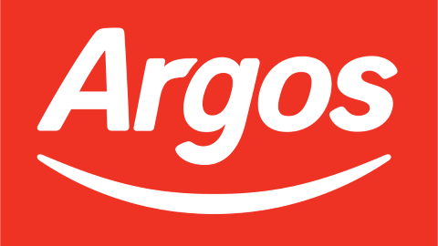 UP to 65% off on Technology at argos