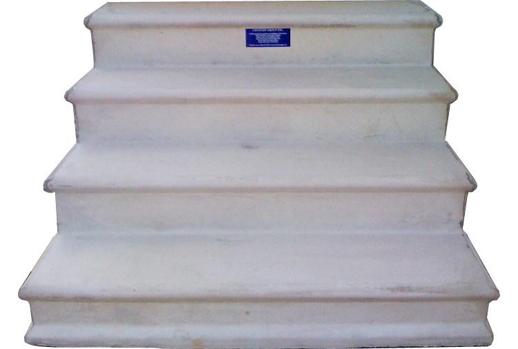 Wooden Concrete Fiberglass Steps For Mobile Homes | Glass Staircase Near Me | Baluster | Spiral Staircase Design | Stair Treads | Frameless Glass | Staircase Railings