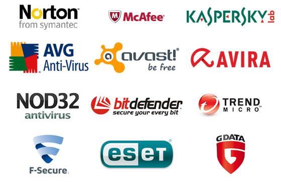 Internet Kaspersky Security Software