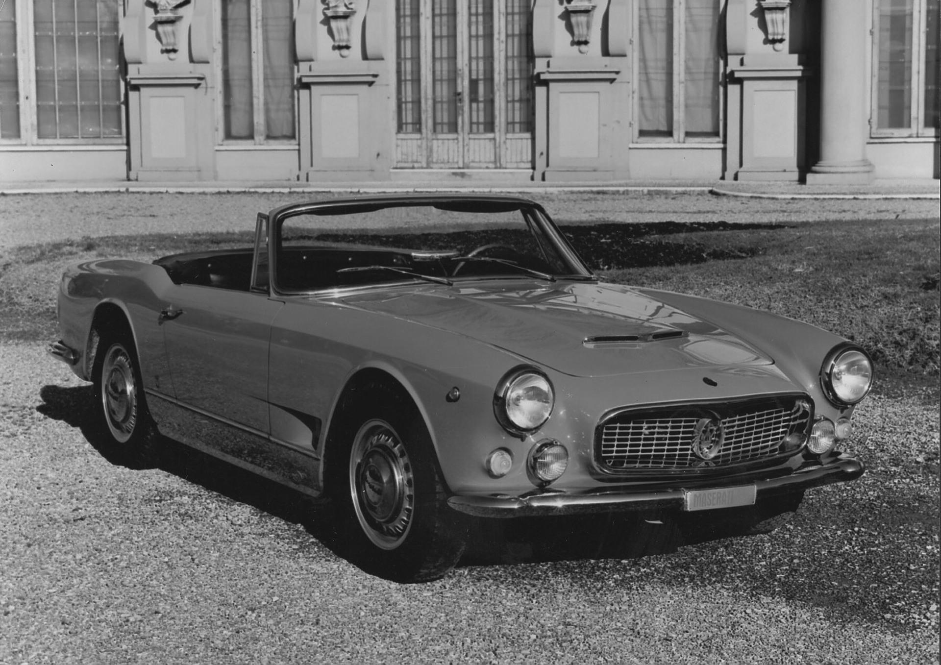 Studebaker Lark 1960 Iv