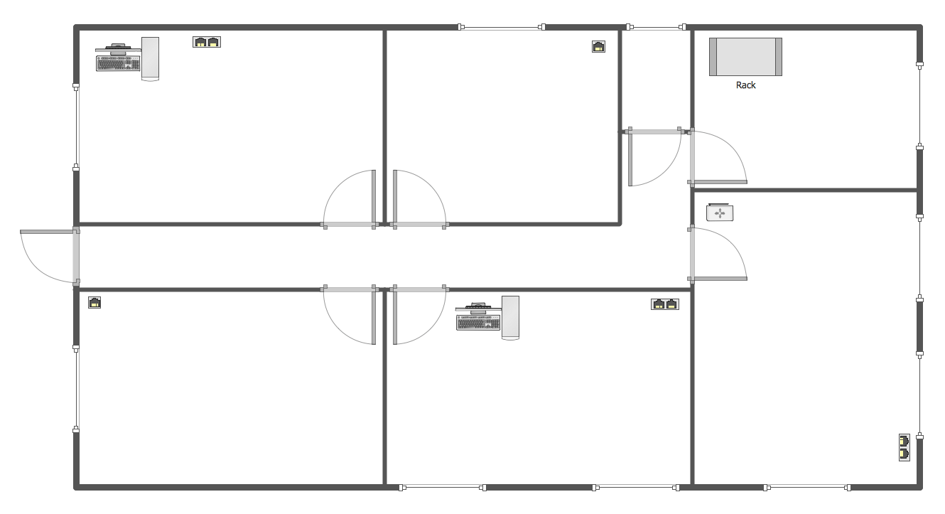 mobile home construction diagrams blueprints