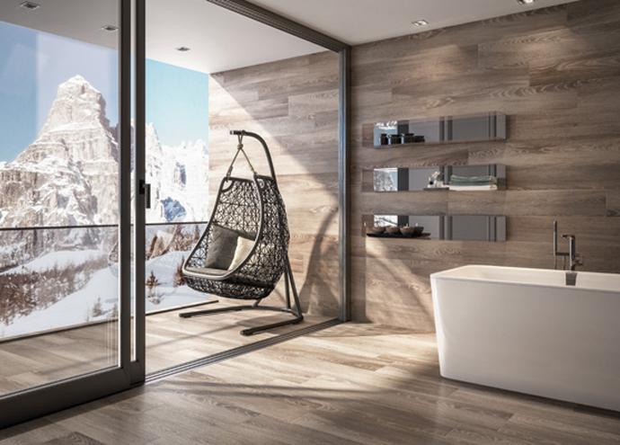 Furniture Bad Design Download Bed On Wood Box Give A Link Bedroom Furniture  Design Bad The Distressed Wood Home Ideas Uncategorized Tolles Bad Design  ...