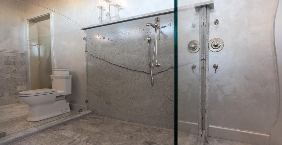 Showers Archives Concrete Exchange