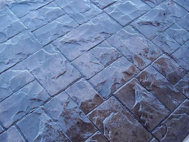 Eagle Concrete Sealer