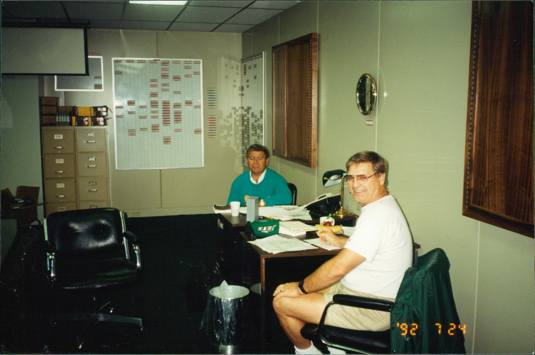 Players Draft Jets 2013