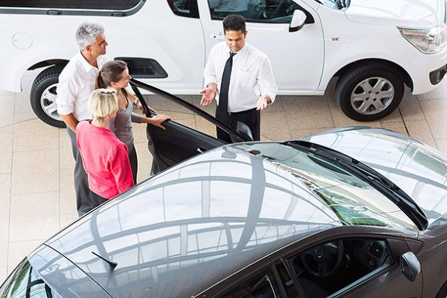 Auto Loan Fraud  Dishonesty Leads to Default   Consolidated Credit Auto loan fraud originates at the dealership  as agents push to make a sale