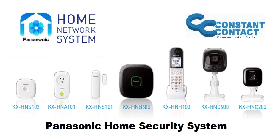 Cheap Home Security Monitoring