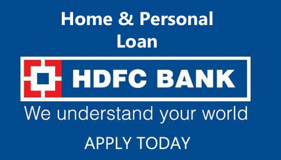Hdfc Bank Personal Loan Contact Number