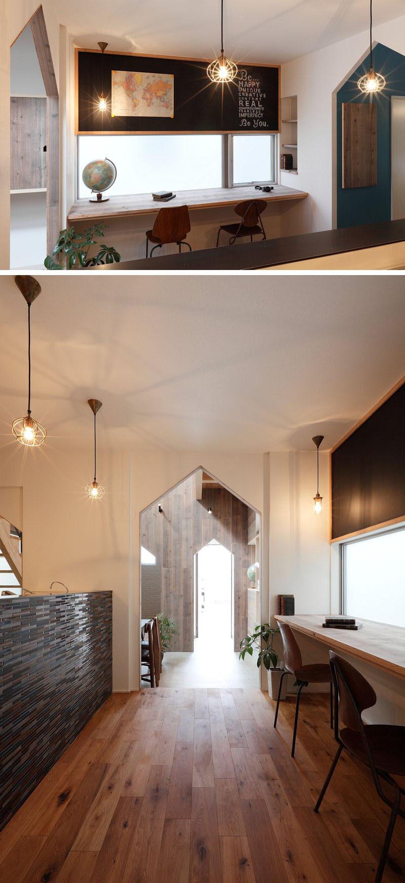 Kitchen Design 7 X 10
