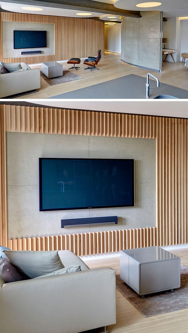 Family Wood Wall Decor