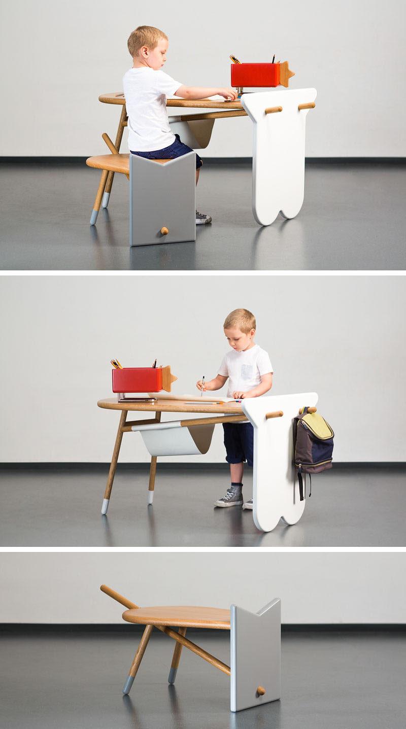 Where Find Kids Furniture