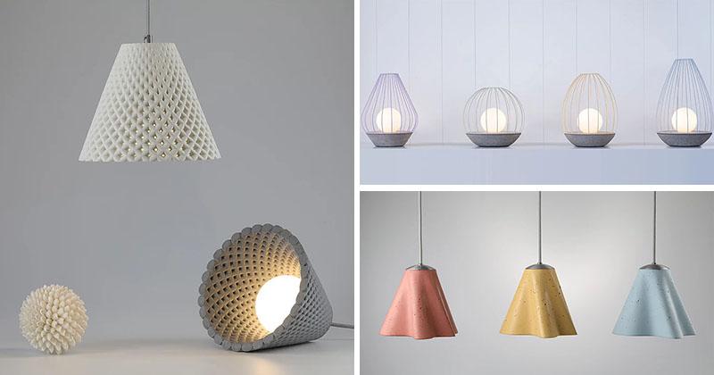 Kitchen Pendant Lights Images