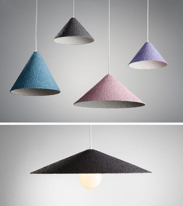 designer pendant lighting 2019 # 20