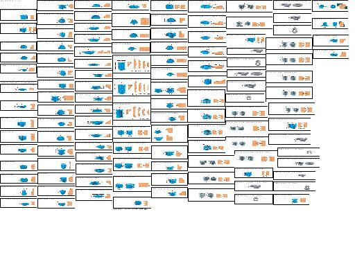 graphic about Printable Router Bit Profile Chart titled 100+ Router Bits Reputation Charts yasminroohi