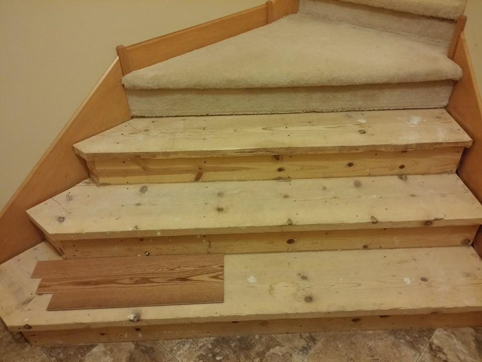 2X12 Construction Board For Stair Tread Carpentry | Tread Boards For Stairs | Barn Wood | Unfinished Pine | Stair Parts | Reclaimed Wood | Stair Case