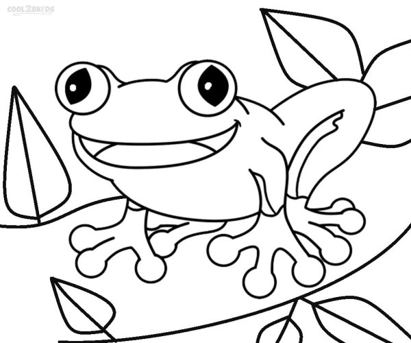 toad coloring pages # 8
