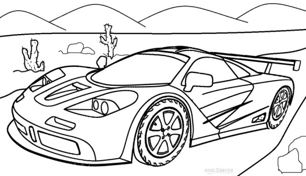 coloring pages for kids # 11