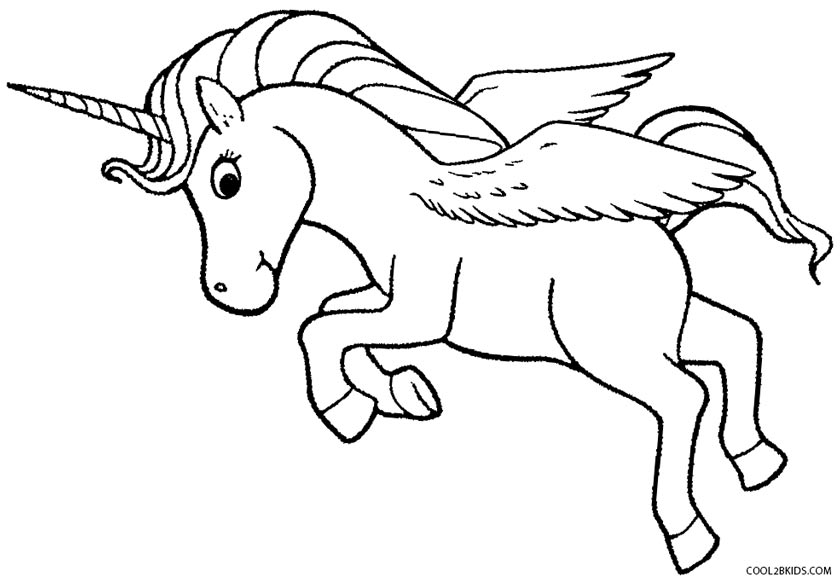 Gambar Pegasus Printable Coloring Pages Jpeg Png Gif - Best Pictures