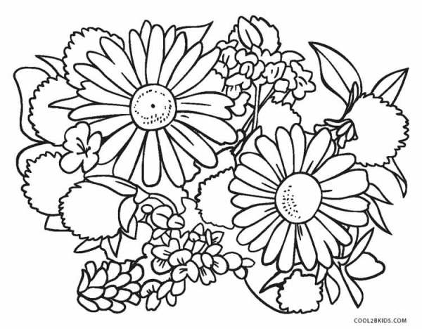 coloring pages # 61