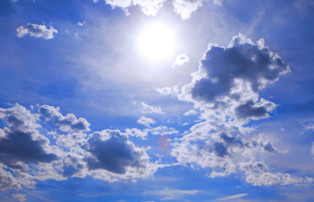 Home Air Conditioning Regas