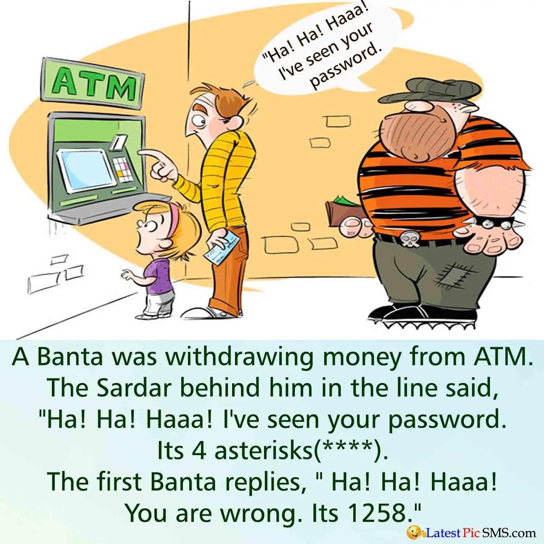 Funny Banker Teller Memes