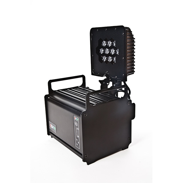 Battery Powered Led Picture Lights Uk