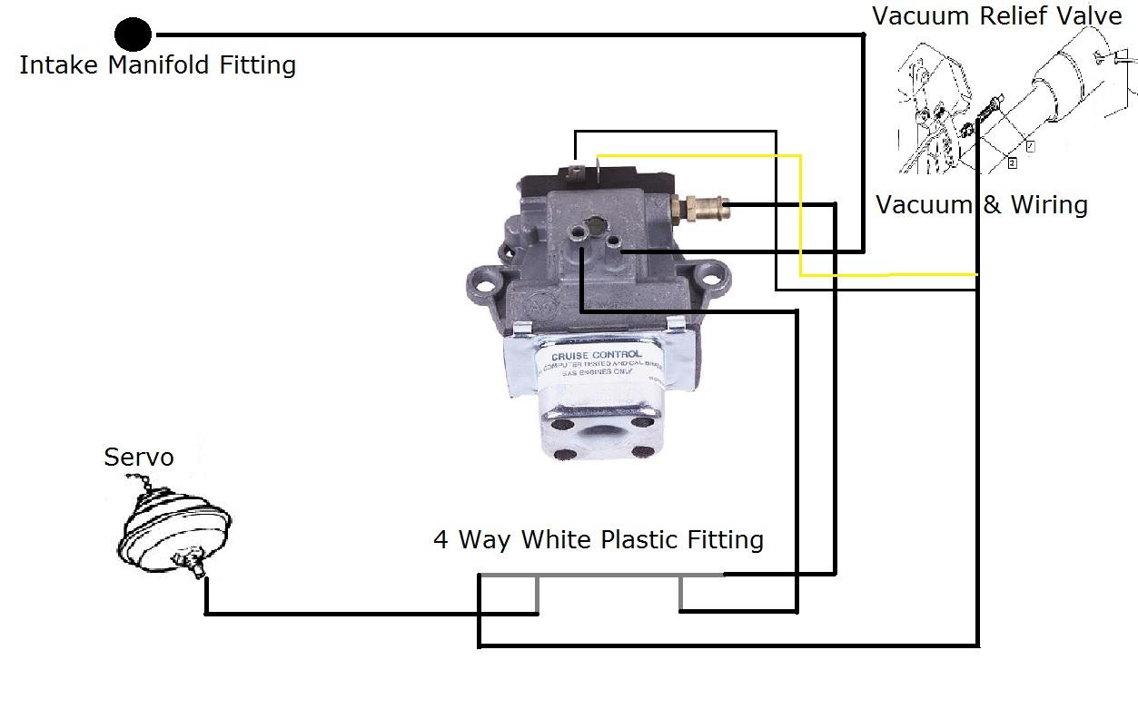 1982 Corvette Vacuum Line Diagram Ecm Wiring