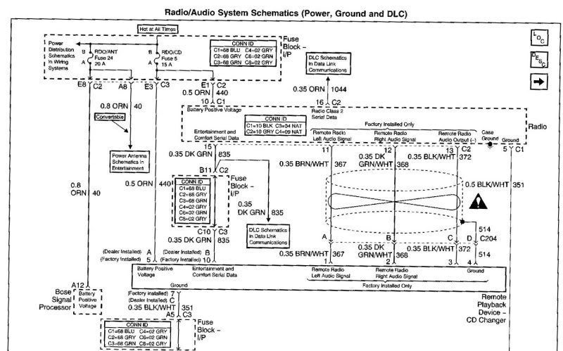 D Lets Play Guess That Wire C Bose Gold Pin Pin moreover Audi Q Pictures Information And Specs Auto Database as well Heater And Ac Schematic And Vacuum Hose Route likewise Fig Body Wiring besides Imgurl Ahr Cdovl D Dy Ncnvtchlzcgvyzm Ybwfuy Uuy Tl Dgq Yttdk Lwvuz Luzs Axjpbmctm  Ny Osuymdquanbn   L Imgref. on c4 corvette radio wiring diagram