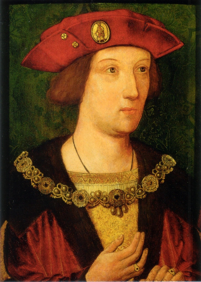 When Did Henry Viii Marry Catherine Howard