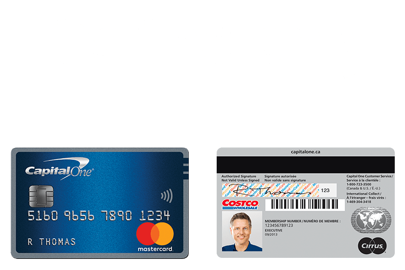 Make Capital One Payment Debit Card