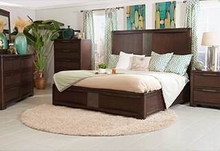 Bedroom Collections Costco