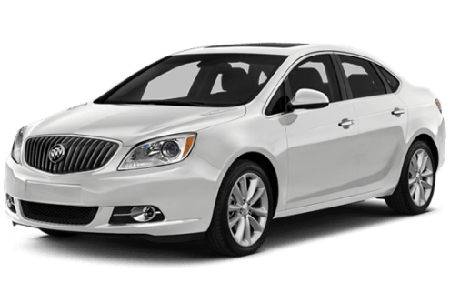 Rental Car Low Price Finder   Costco Travel