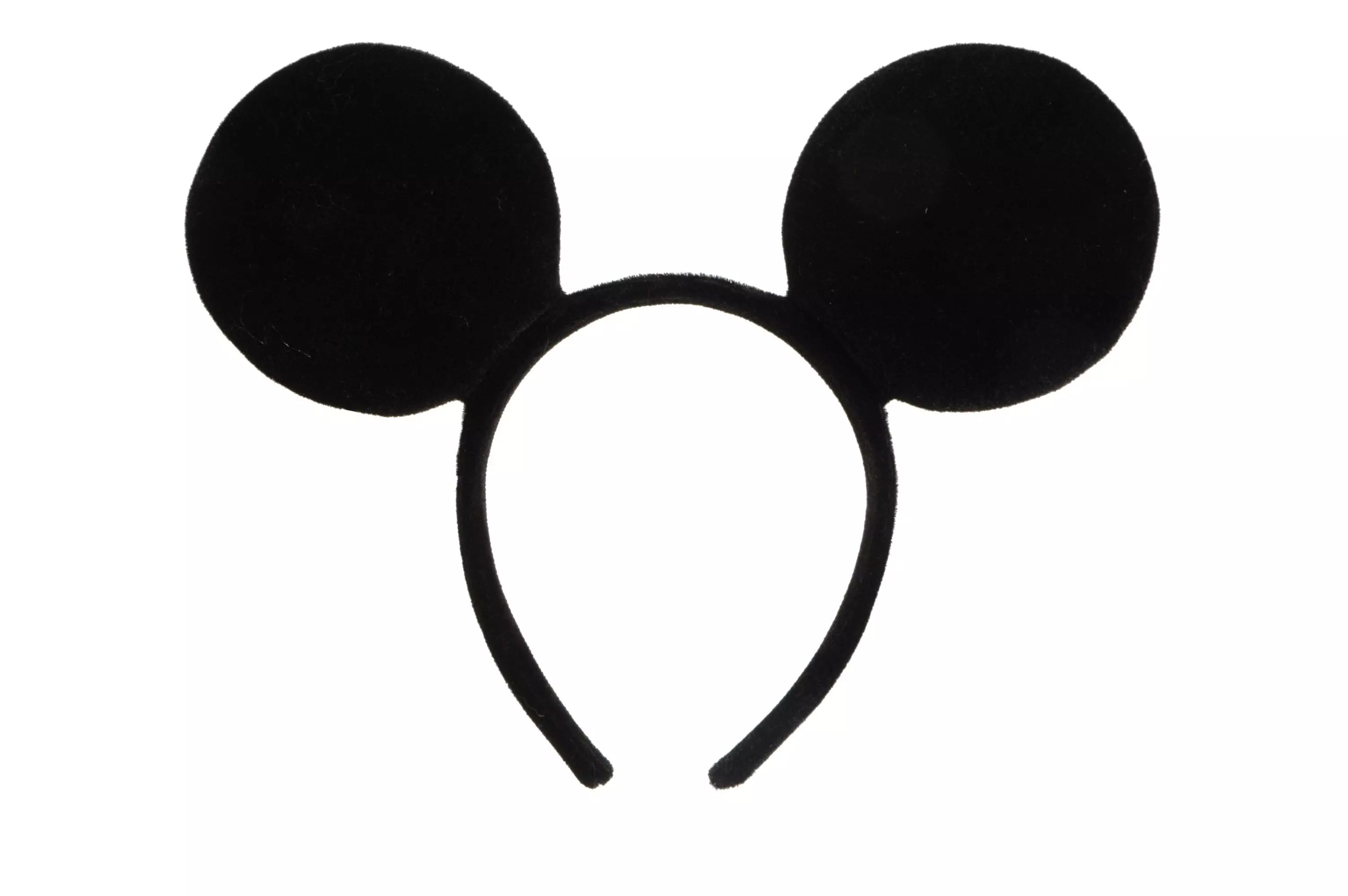 mickey mouse ears - HD3008×2000