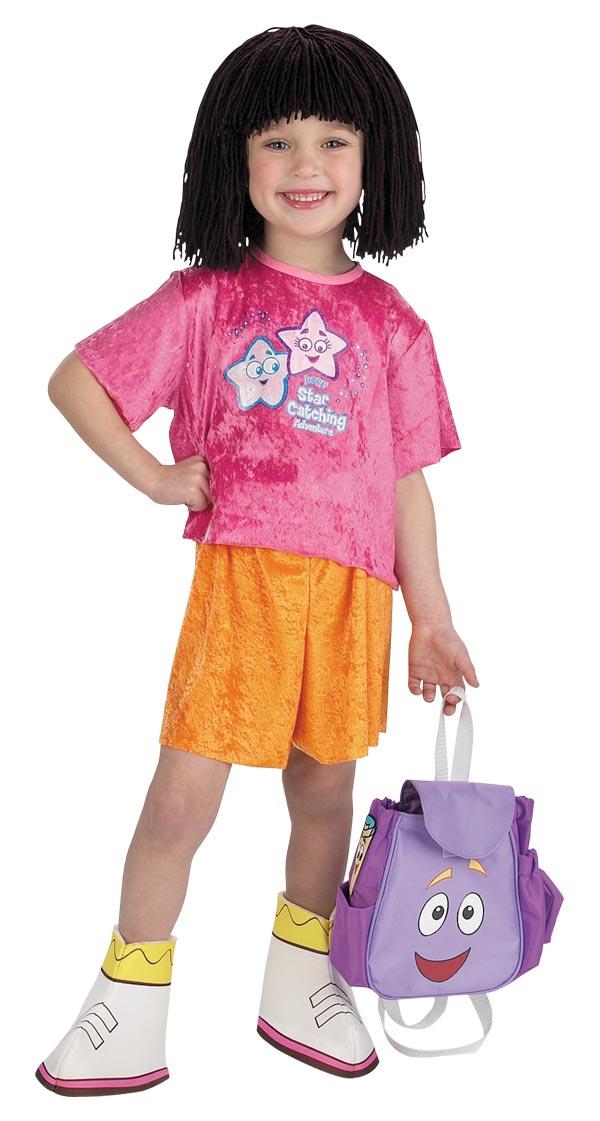 Dora the Explorer Costumes   CostumesFC.com