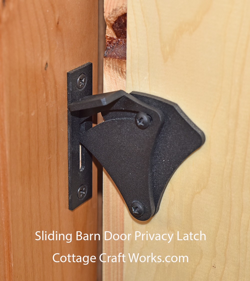 Usa Barn Door Hardware For Up To 10 Openings