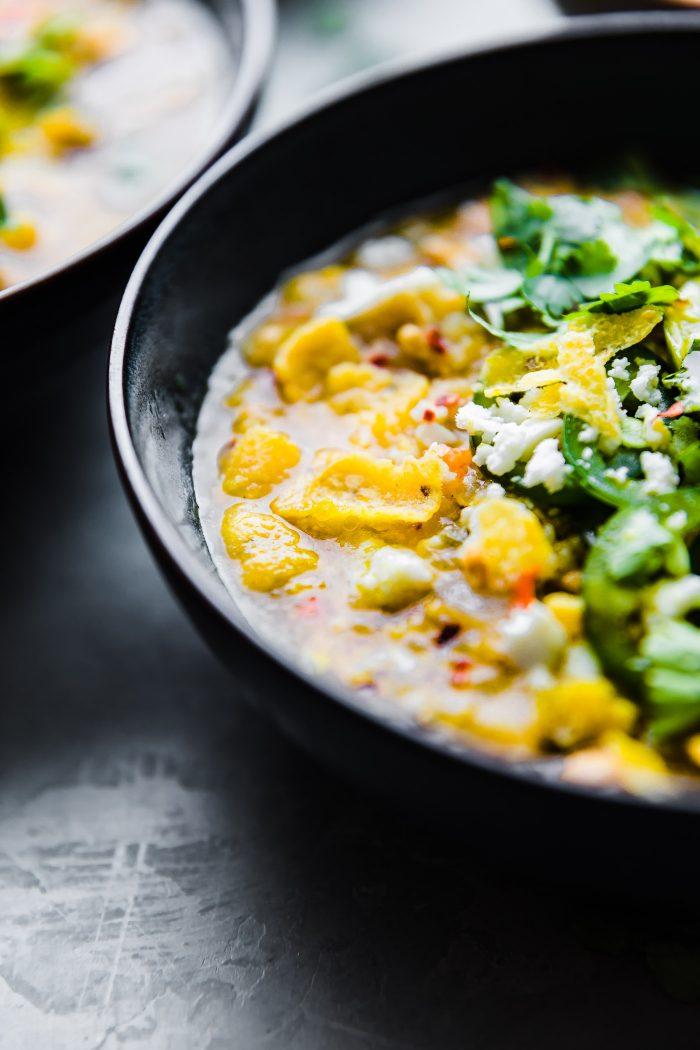 Chili Recipes Easy Beanless