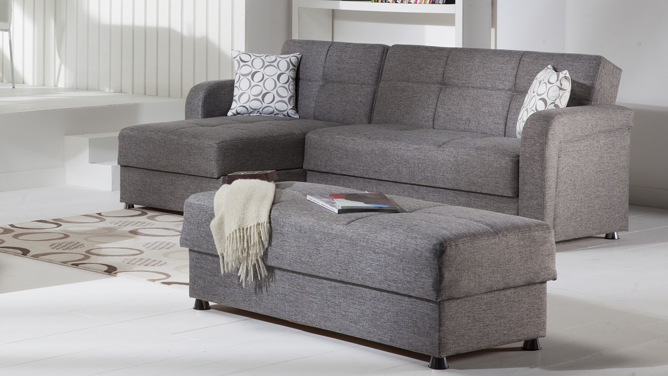 Cheap Small Sofas Sale