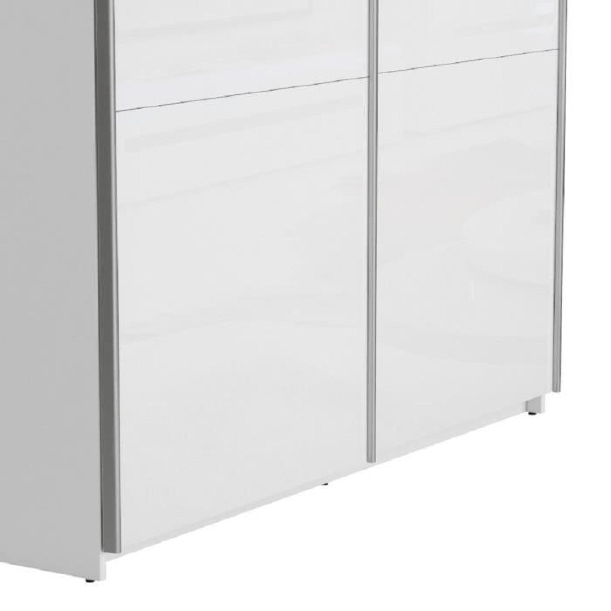 Armoire 80 Cm Largeur Ikea