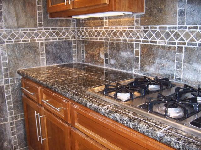 Diy Kitchen Design Tool