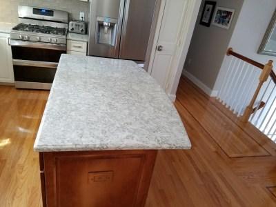 Berwyn Cambria - Countertops By Superior- Granite, Marble ...