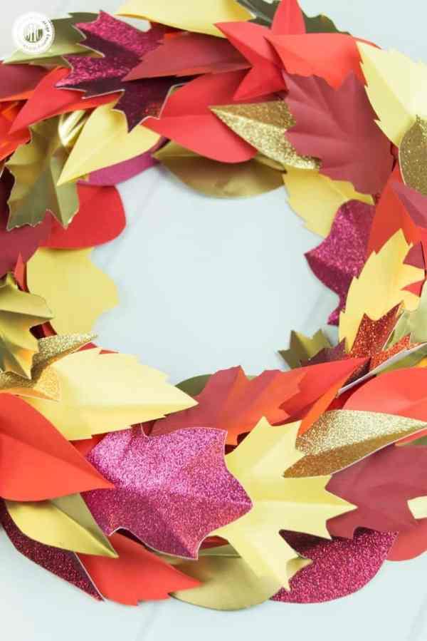 wreath template pdf # 92
