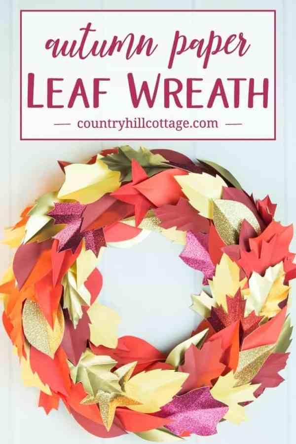 wreath template pdf # 55