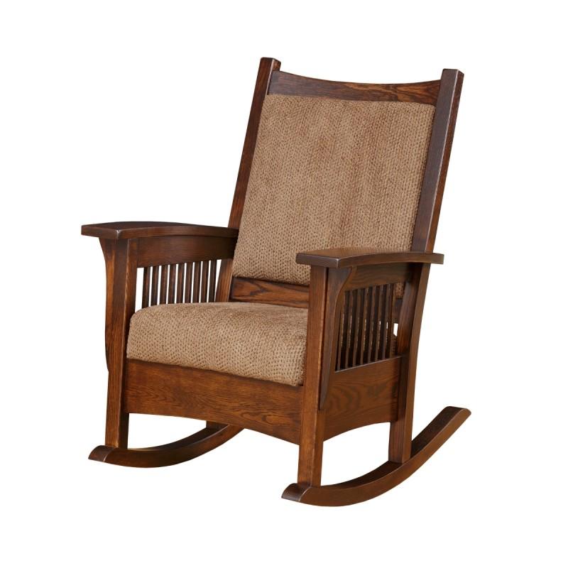 Quality Living Room Furniture